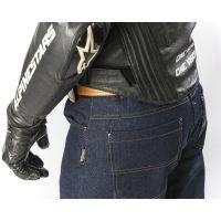 Мотоциклетные джинсы Spidi J&K STRETCH
