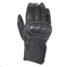 Перчатки (дорожные) мужские INFLAME RECKRUIT, к...