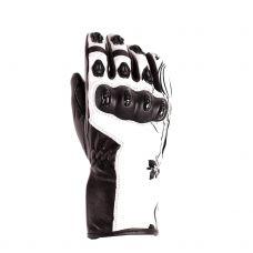 Перчатки (спорт) женские INFLAME AMAZON, кожа, ...