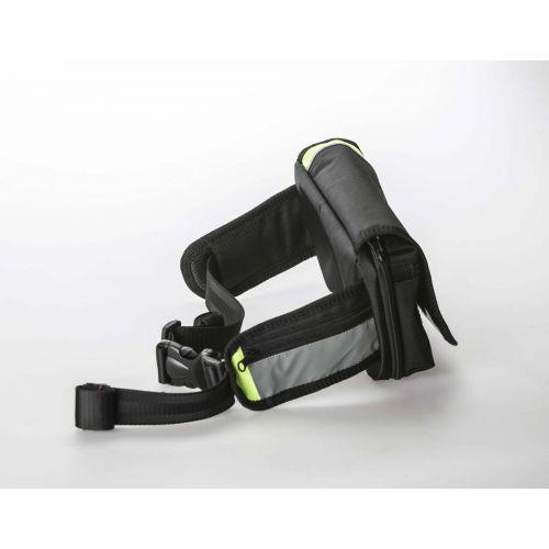 Поясная сумка Spyker
