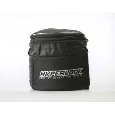 Багажный кофр Hyperlook Razor