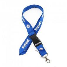 Шнурок для ключей Yamaha