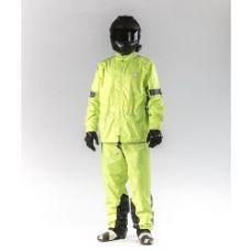 Дождевой костюм Hyperlook Titan