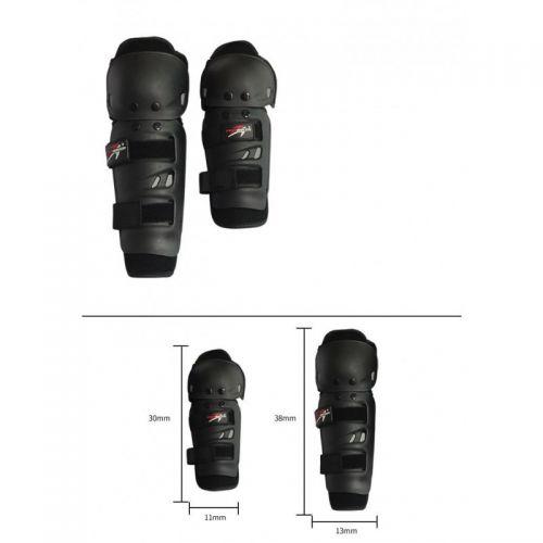 Комплект защиты Probiker