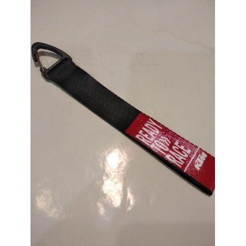 Брелок для ключей KTM