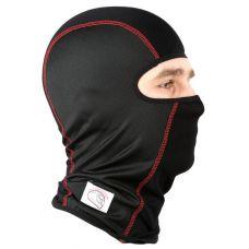 Подшлемник Hyperlook Pass-through охлаждающий