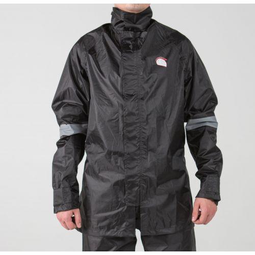 Куртка дождевик Hyperlook Adventure