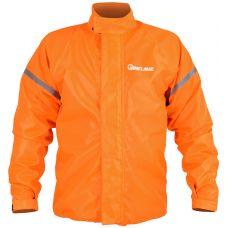 Куртка дождевика INFLAME RAIN CLASSIC, цвет ора...