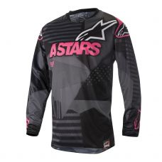 Футболка Alpinestars tactical