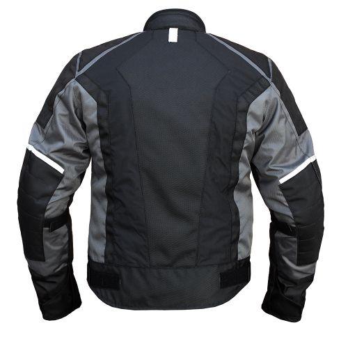 INFLAME K10662 текстиль серый