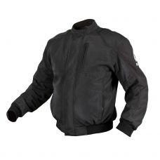 INFLAME URBAN текстиль черный