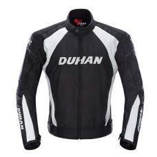 Duhan Original D-ring