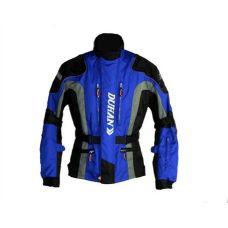 Duhan D023 Tourist Blue