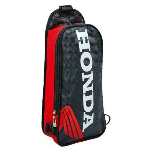 Сумка на плечо Honda