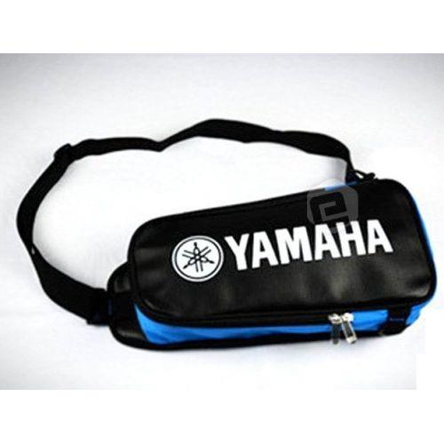 Сумка на плечо Yamaha