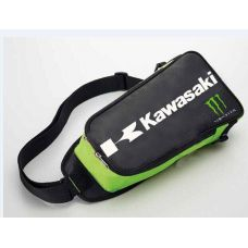 Сумка на плечо Kawasaki
