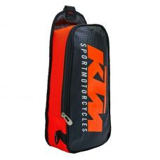 Сумка на плечо KTM