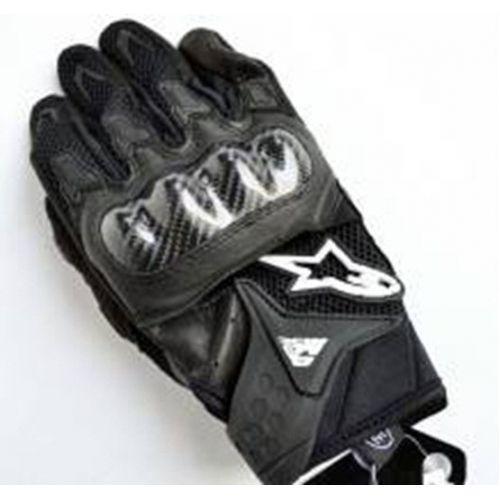 Мотоперчатки Alpinestars SMX-2