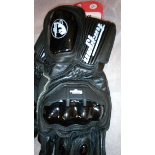 Мотоперчатки Furygan AFS18