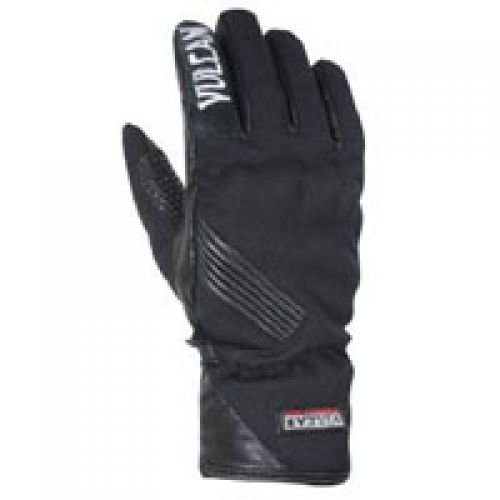Перчатки Vulcan Winter Gloves