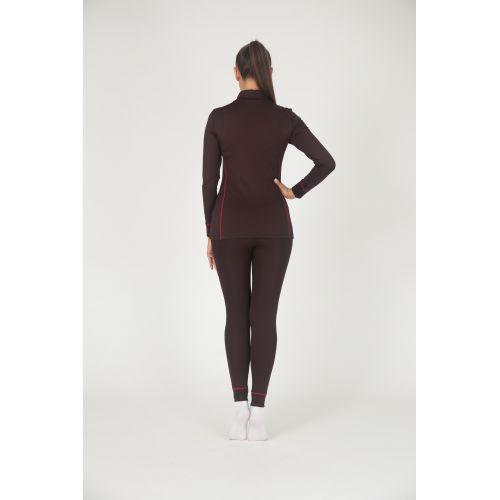 Термобелье женское Siberia Woman штаны