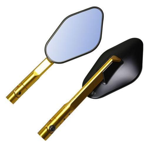 Зеркала Rizoma gold золотые